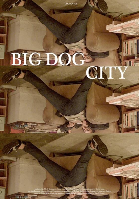 http://brianechon.com/portfolio/files/gimgs/th-9_bigdogcityposter.jpg