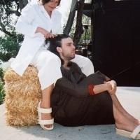 http://brianechon.com/portfolio/files/gimgs/th-10_hair.jpg
