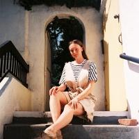 http://brianechon.com/portfolio/files/gimgs/th-10_shadesteps.jpg